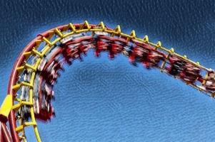 Rollerfun!